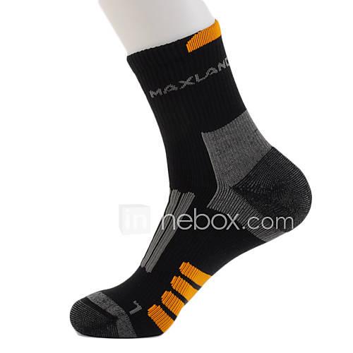 Defeet Socken Blaze Charcoal 1P Merinowolle