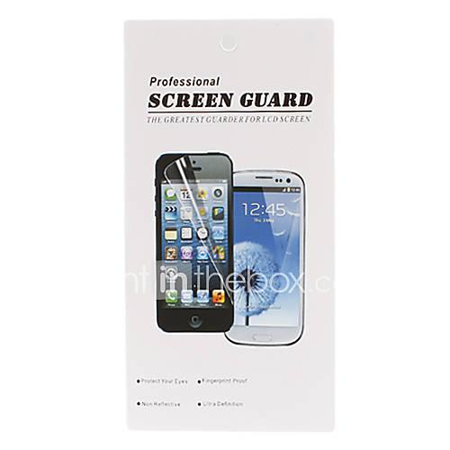 HD protezione dello schermo professionale per