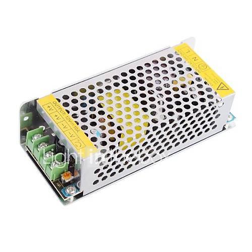 High Quality DC 12V Led Transformer 70W 120W 180W 200W 240W 300W 360W 400W Power Supply For Led Strips Led Modules AC 100-240V 258539232