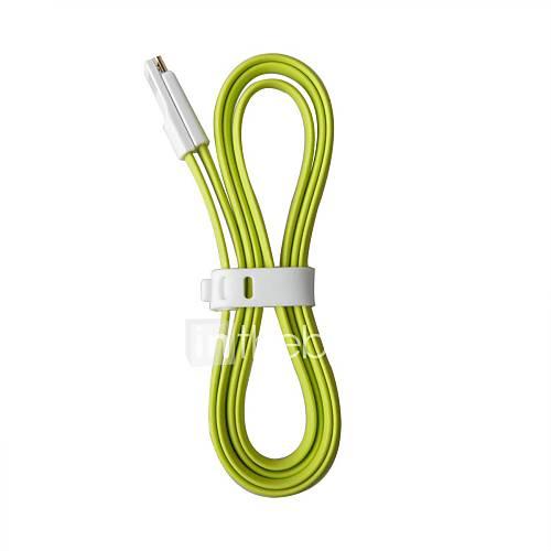 USB magnetico per Micro USB cavo