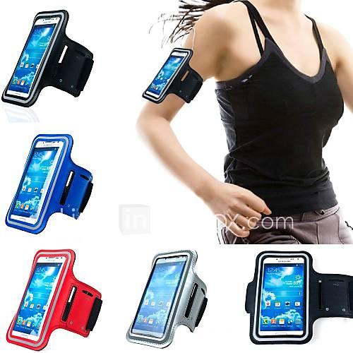 Sottile di tendenza fascia da braccio