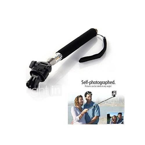 handheld-aluminium-legierung-gopro-kamera-einbeinstativ-w-stativ-adapter-fuer-gopro-hd-233