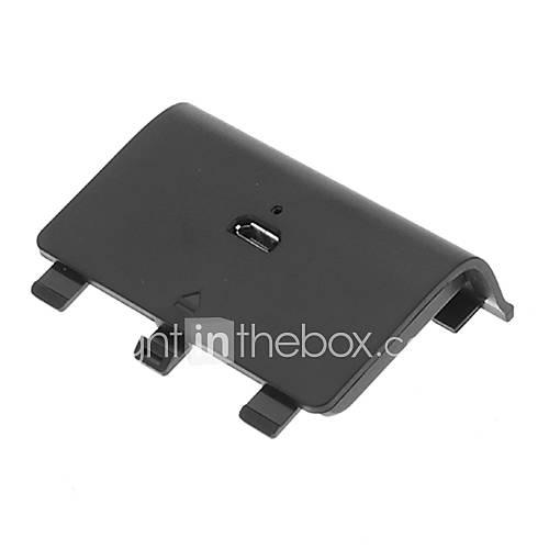 Batería recargable para Xbox Uno Descuento en Miniinthebox
