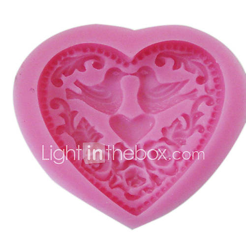 Cake Molds For Chocolate For Cupcake For Cake Silicone Eco-friendly