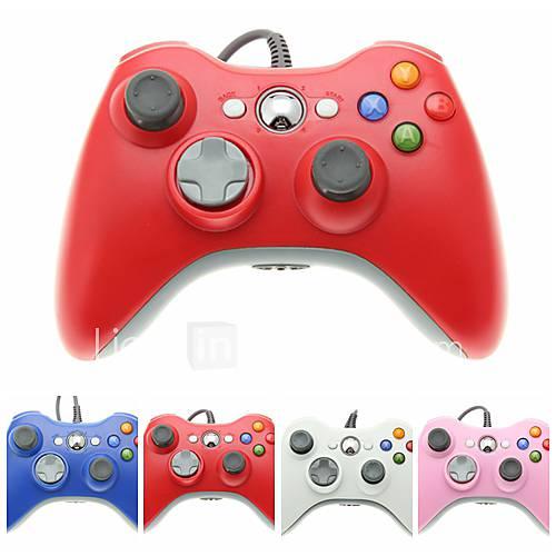Mando DualShock para Xbox 360 Descuento en Miniinthebox