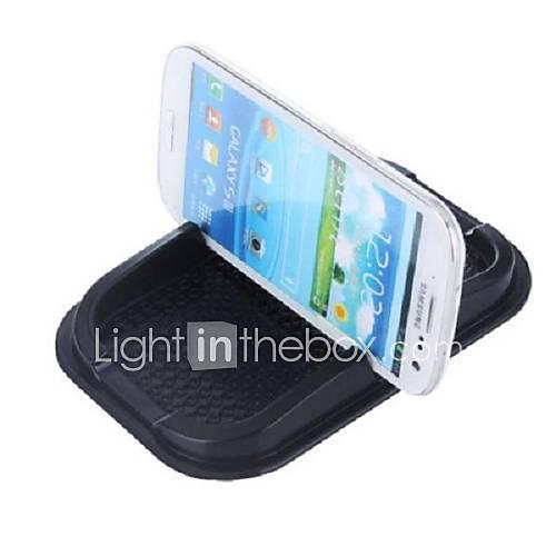 Case For Samsung Galaxy Samsung Galaxy Case Back Cover Silicone for S4 Mini S4 S3 Mini S3 S2 Ace