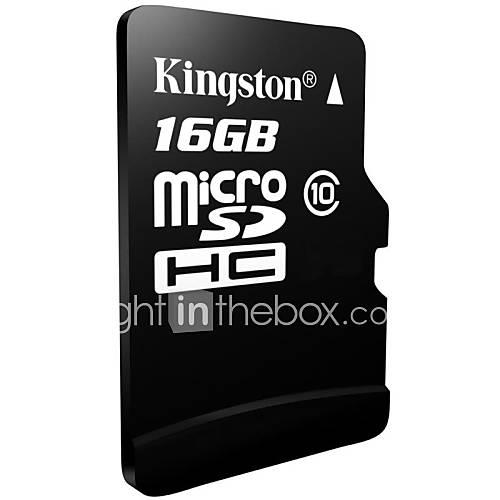 kingston-numerique-16-go-classe-10-micro-sd-carte-memoire-sdhc-tf-flash-haute-vitesse-reelle