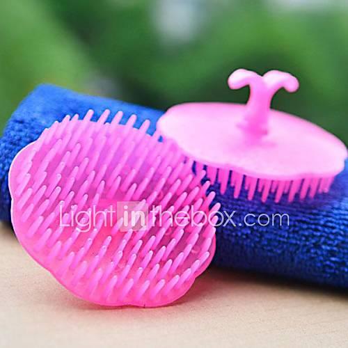 Pet pulizia cane pettine spazzola da