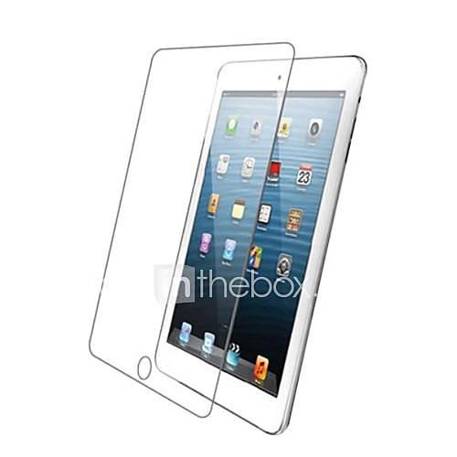 Premium Tempered Glass Screen Protective Film for iPad mini / iPad mini 2