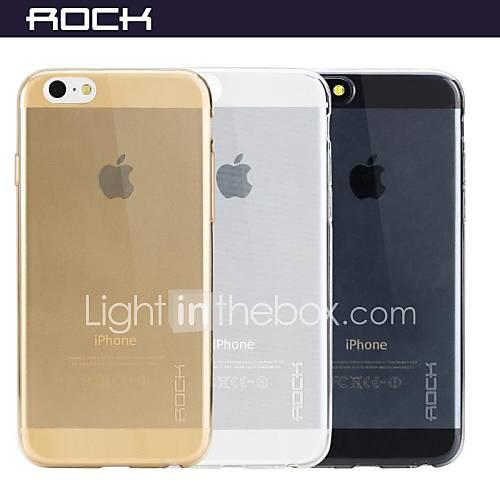 ROCK 0,8 millimetri iPhone6 seguenti
