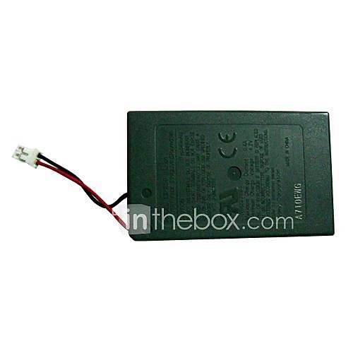 el reemplazo del paquete original de batería inalámbrica controlador para el controlador bluetooth ps3 Descuento en Miniinthebox
