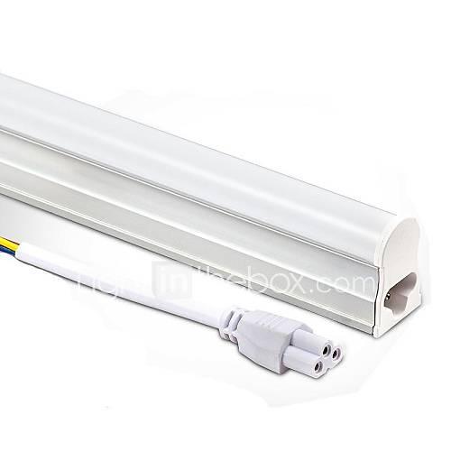 9W Tube Lights Tube 48 SMD 2835 800 lm Cool White AC 100-240 V