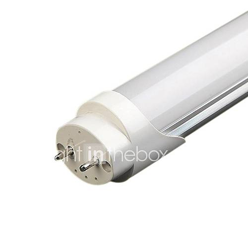 9W Tube Lights Tube 48 SMD 2835 800 lm Cool White AC 100-240 V