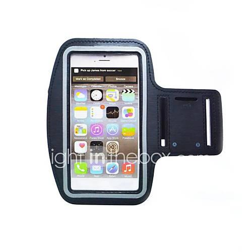 Case For iPhone 7 Plus iPhone 7 iPhone 6s Plus iPhone 6 Plus iPhone 6s iPhone 6 Universal iPhone 6 iPhone 6 Plus iPhone 7 Plus iPhone 7