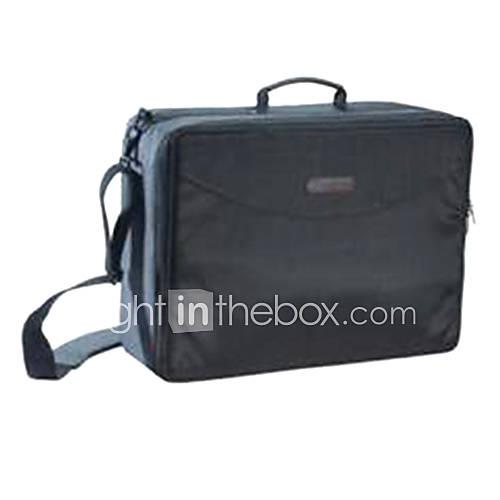 wunderbare pb-5020B professionelle Fotografie Paket Kamerataschen Laptoptaschen schwarz