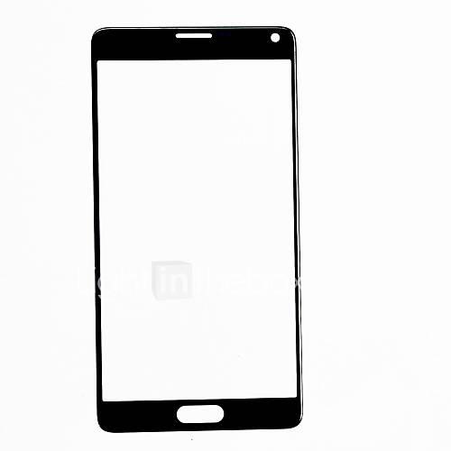Ersatz Touchscreen Digitizer für Samsung Note 4 / n9100 sortierte Farbe