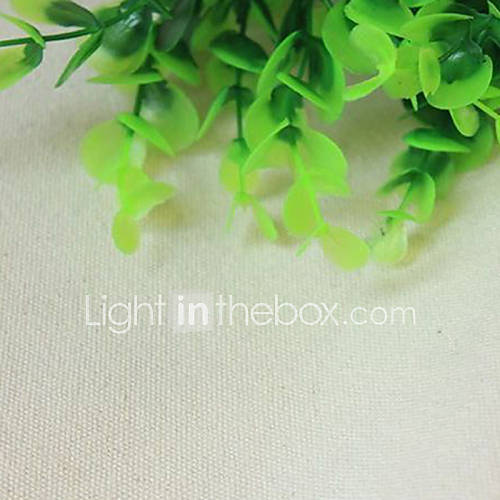 Qihang 50  50cm Sackleinen Tuch Leinwand Fotografie Hintergrund / wallpaper Papier ohne Englisch Briefe