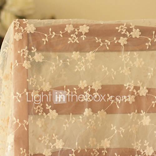 Qihang 40  40cm schöner Spitze Tuch photography Hintergrund