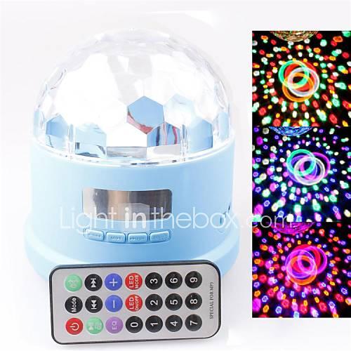 lt-ed Fernbedienung Mutilfarbe LED-Licht-Laser-Projektor (240V, 1x Laserprojektor)