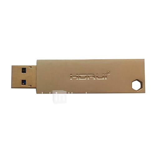 horui Metallbox 64GB SLC USB-Stick USB-Stick