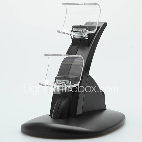 Controller Charging Stand for PS4