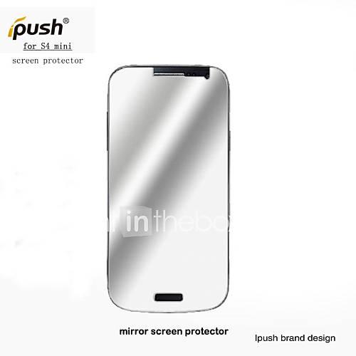Elevata trasparenza protezione dello schermo dello