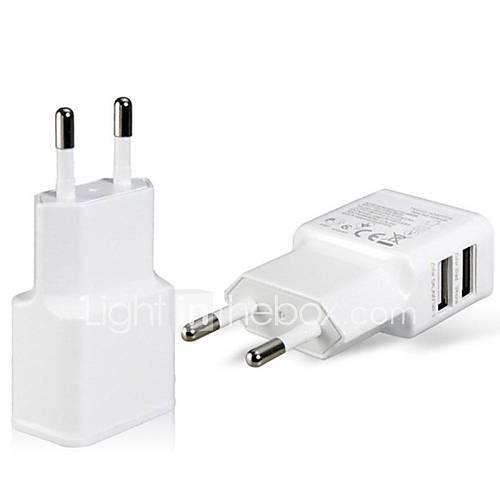 Vente c ble adaptateur pour iphone miniinthebox tritoo for Chargeur mural iphone