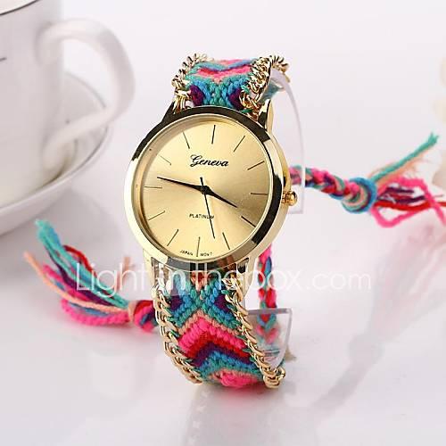 vrouwen-grote-cirkel-dial-nationale-hand-breien-merk-luxe-dame-horloge-campd-278