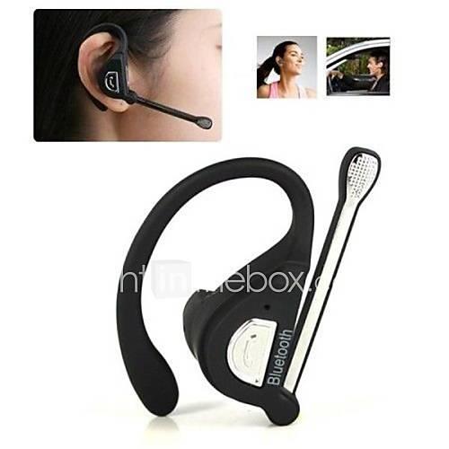 8015 in-ear mono sans fil Bluetooth écouteurs pour iPhone6 et d'autres