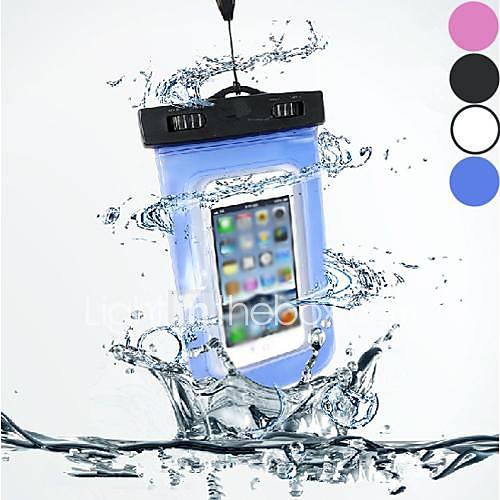 SamsungS3 I9300/Note 2 N7100/S4 I9500/S4 Mini