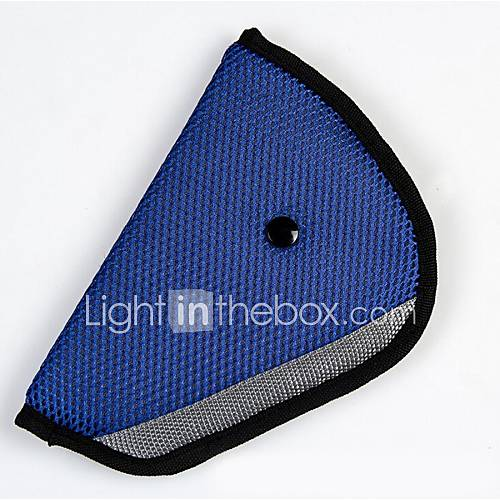 Seat Belt Cover seat belt Other For universal