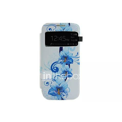 Samsung S4 Mini I9190 - Custodie