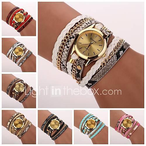 vrouwen-luipaard-graan-geweven-luxe-merk-quartz-horloge-horloges