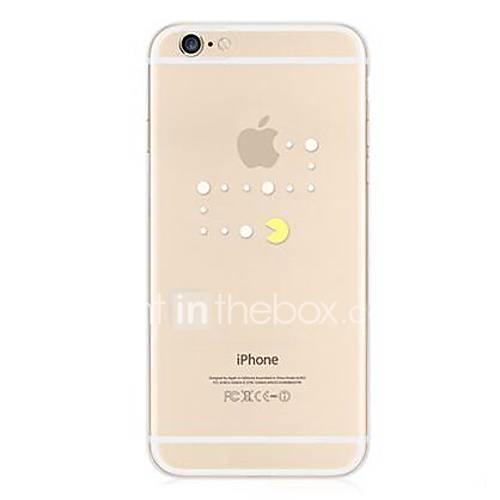 IPhone 6 - Custodia posteriore -