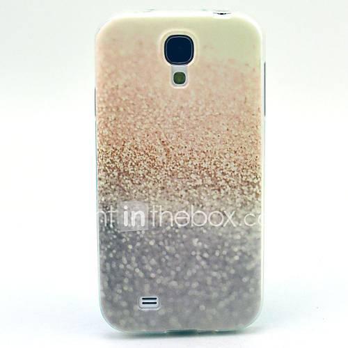 Starlight caso TPU per mini i9190