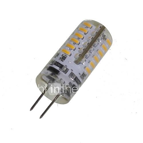MR16 3W Warm White 210LM 3 LED Energy Saving Spot Light Bulbs 12V
