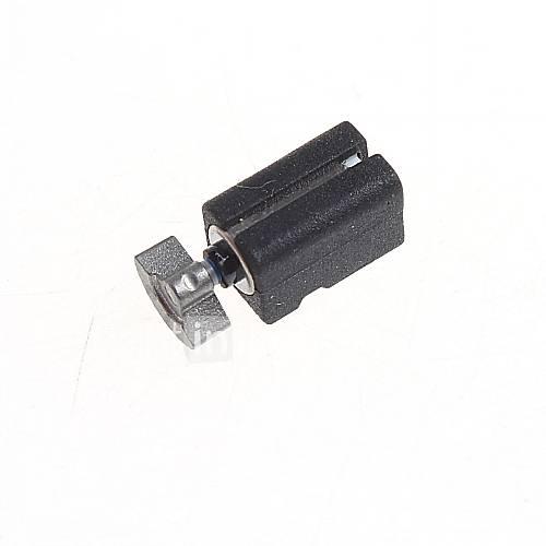4  8mm 1.5 V Coreless Vibration Motor Vibration Motor