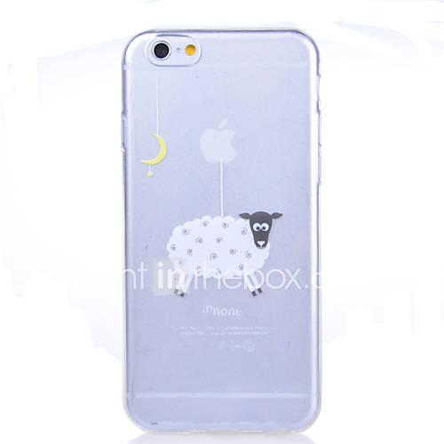 IPhone 6 - Per retro -
