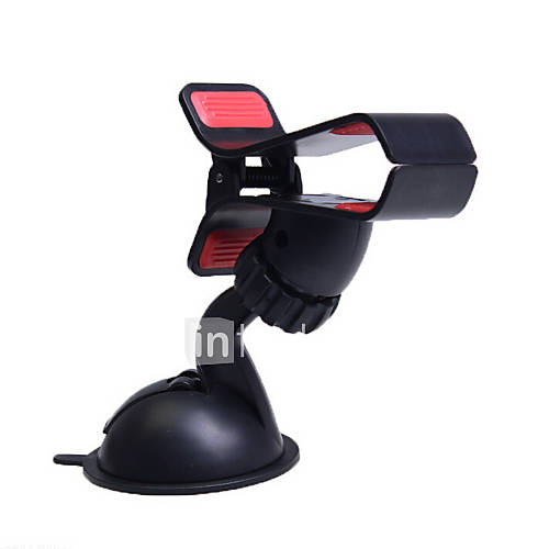 SHUNWEI Car Dashboard Mobile Phone/GPS Holder Suction Cup
