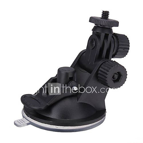 Tripod Suction Cup Mount / Holder For All Gopro Gopro 5 Others