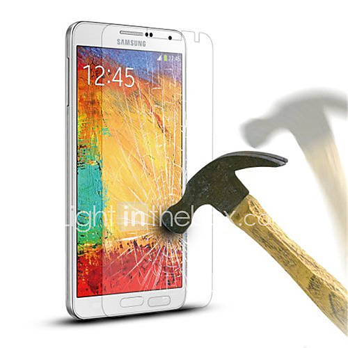 Screen Protector Samsung Galaxy for S6 Tempered Glass Front Screen Protector Anti Blue Light