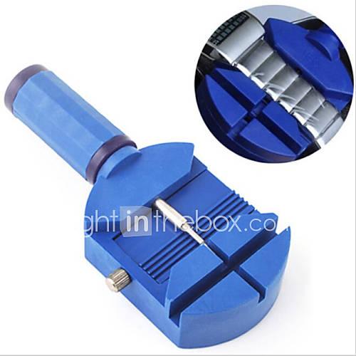 Reguladores de Correa Plástico 0.035 11 x 5 x 2 Descuento en Miniinthebox