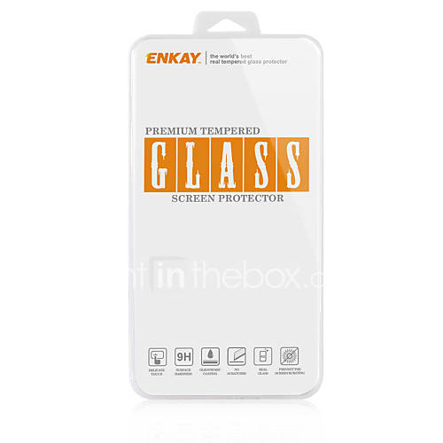 Screen Protector Samsung Galaxy for S7 edge Tempered Glass Front Screen Protector 2.5D Curved edge