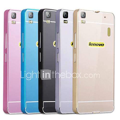 For Lenovo Case Shockproof Case ...