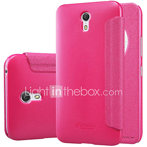 For Lenovo Case Flip Case ...