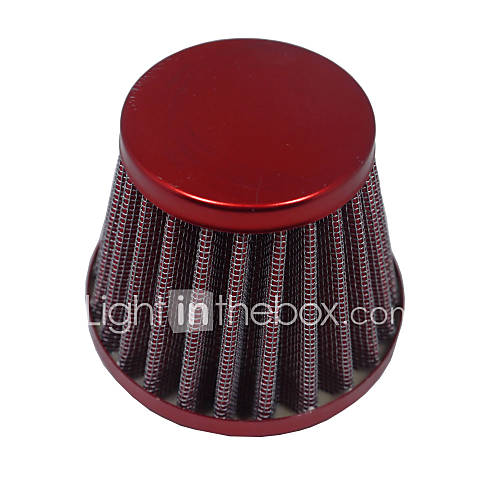 38mm Air Filter fit 50 70 90 110 125CC For Yamaha ATV Dirt Pit Bike CRF50