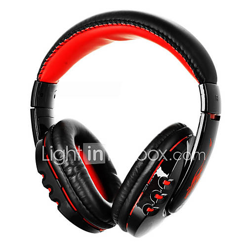 High Quality Universal Stereo Bluetooth Headphone