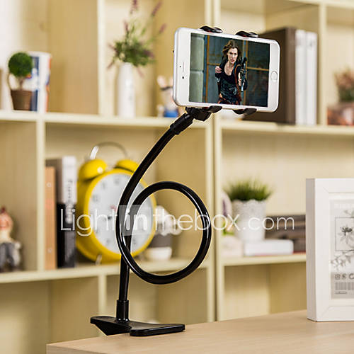 ZIQIAO Lazy Phone Holder For ...