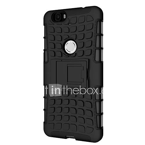 For Lenovo Case Shockproof / ...