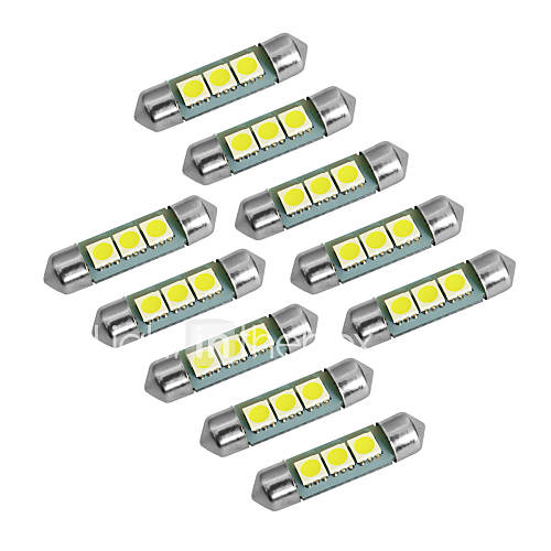 youoklight-slinger-36mm-1w-60lm-3x5050-smd-60lm-6000-6500k-wit-licht-led-lamp-auto-lamp-dc-12v-10st